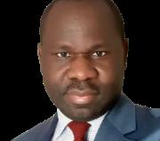 Gabon: la fabrique de l'échec