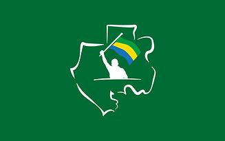 logo vert version def.jpg
