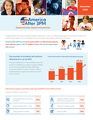 National-AA3PM-2020-Fact-Sheet_Page_1.png