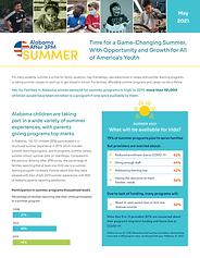 AL-AA3PM-Summer-2021-Fact-Sheet_Page_1.png