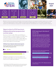 AL-AA3PM-STEM-2021-Fact-Sheet_Page_1.png