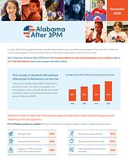 AL-AA3PM-2020-Fact-Sheet_Page_1.png