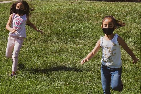 kids_masks.png