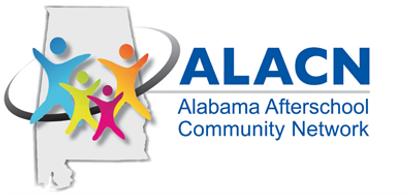 alacn_logo.png