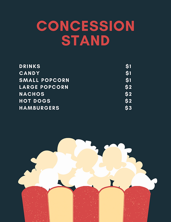 Concession Stand Pricing.png