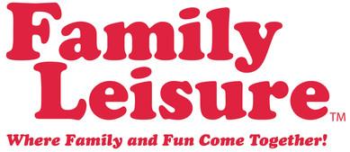 Family Leisure.jpg