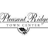 Pleasant Ridge Logo.jpg