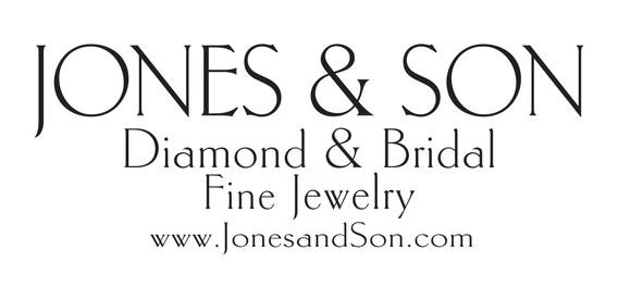 Jones_Logo_high-res - 2.jpg