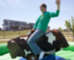 Mechanical Bull 2.jpg