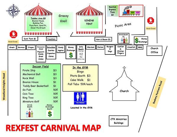 Rexfest 2019 Carnival Map (1).jpg