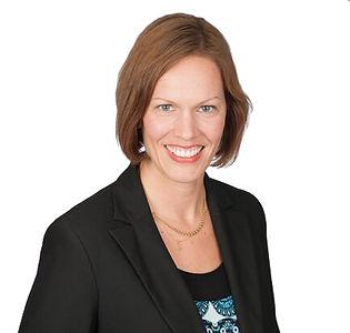 Maria Pakvis