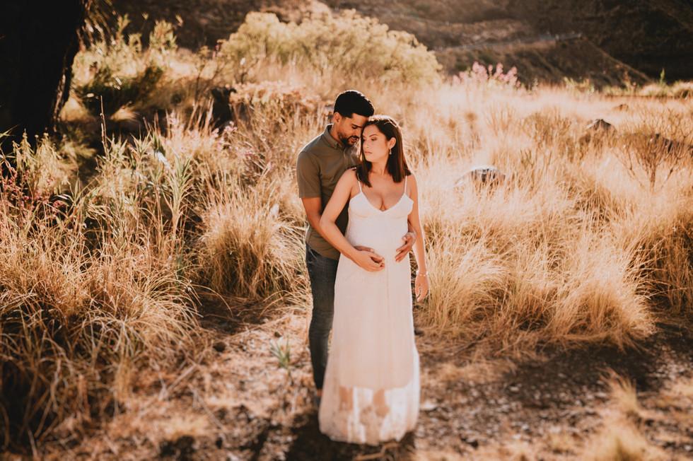 David y Laura -127.jpg