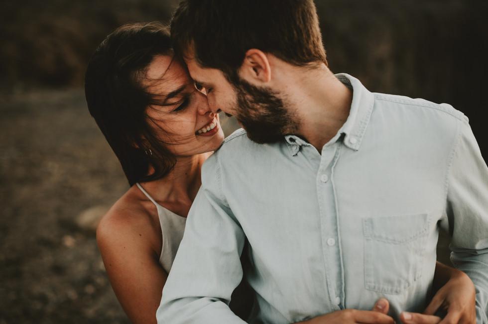 DAvid y Melania preboda web-156.jpg