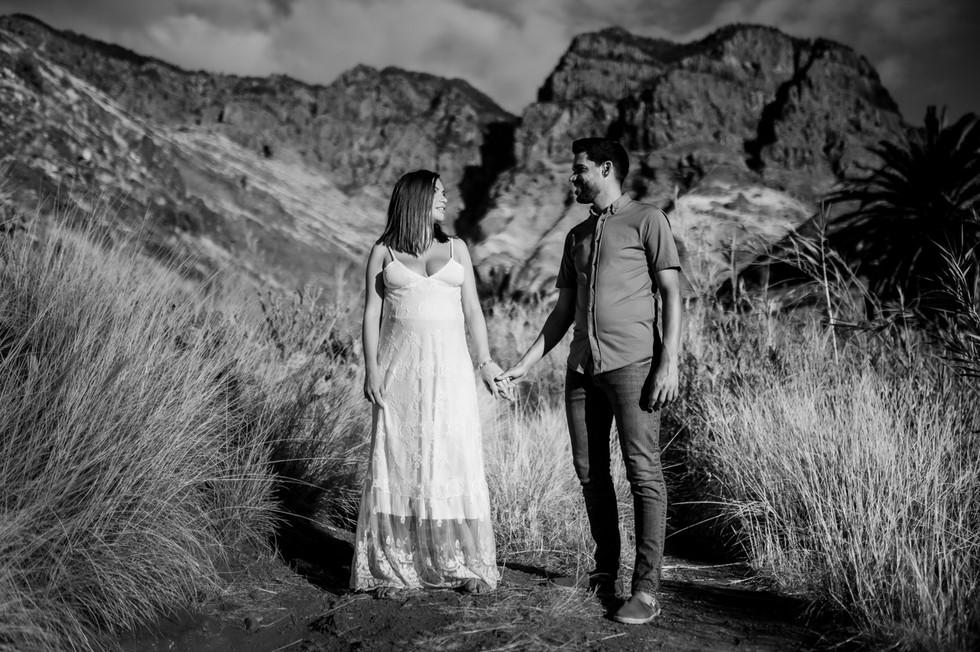 David y Laura -118.jpg