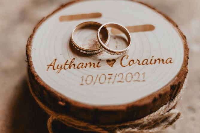Cori y Ayhtami-226.jpg