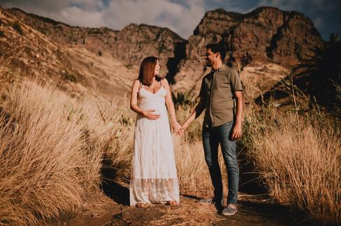 David y Laura -119.jpg
