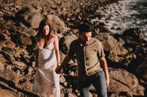 David y Laura -139.jpg