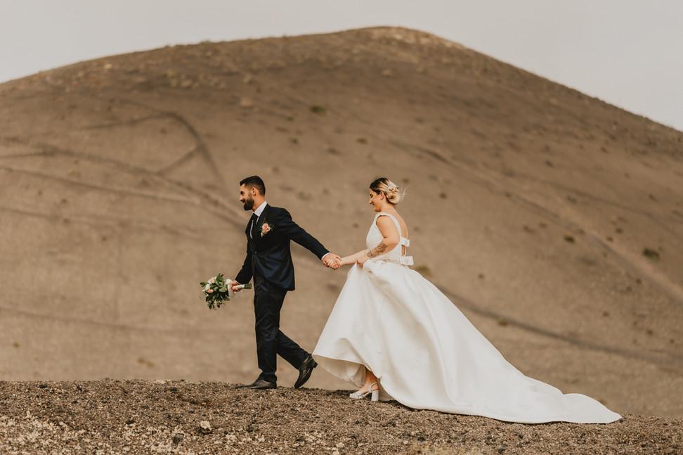 Cori y Ayhtami-201.jpg