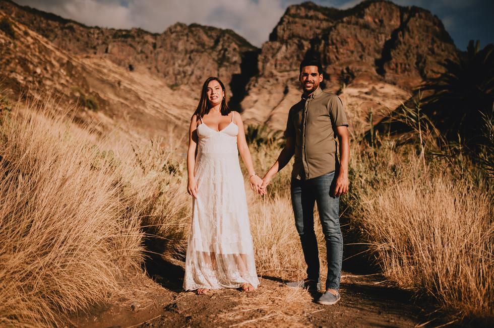 David y Laura -117.jpg