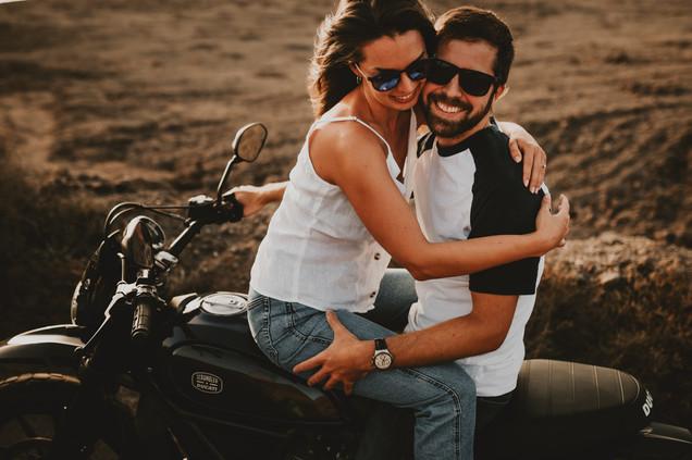 DAvid y Melania preboda web-116.jpg