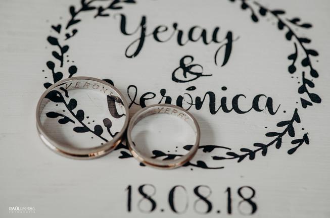 Yeray y Vero -204.jpg