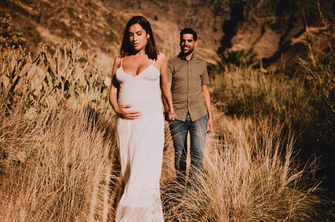 David y Laura -114.jpg