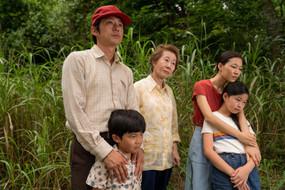 'Minari' Review: Lee Isaac Chung's exploration of family dynamics, through a Korean-American lens
