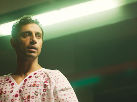In Conversation With Bassam Tariq, Director Of Mogul Mowgli