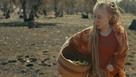 In Conversation with Luke Bradford, Jackie Sheppard and Luke Walton on their short film White Gold