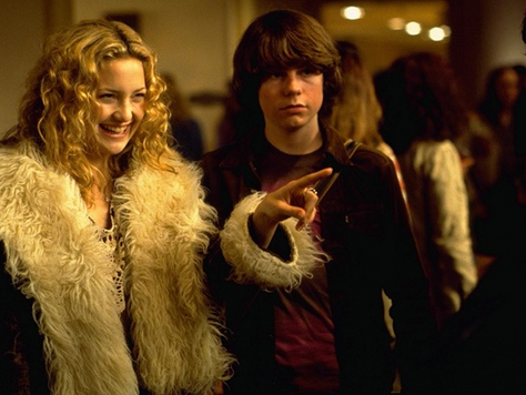At 20 years old, 'Almost Famous' still captures the beauties and tragedies of adolescence