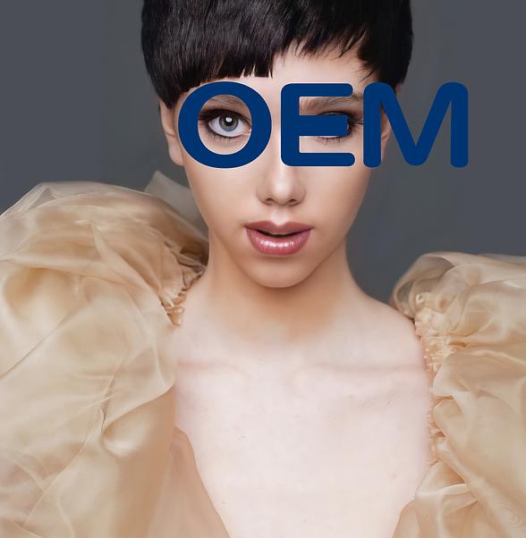OEM1600me用 (4).png