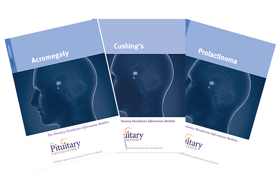 Pituitary Publications .png