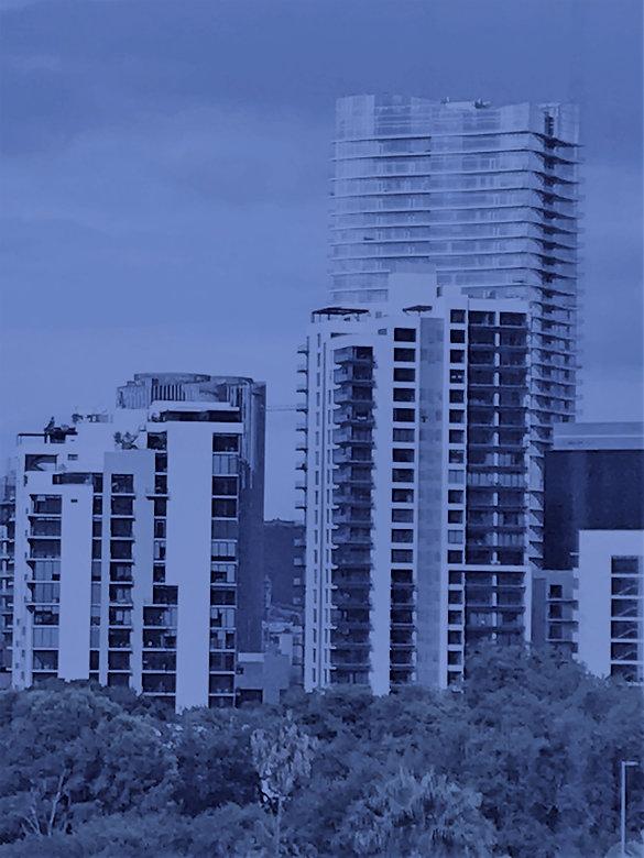 spgg skyline (2)_edited.jpg