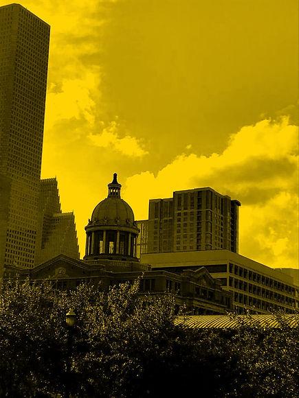 houston courthouse_edited.jpg