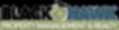 Blackhawk_logo-FINAL.png