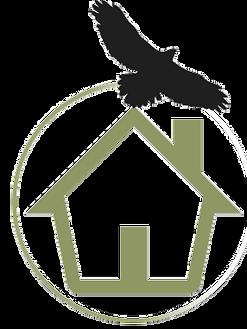 Blackhawk_logo-ICON_edited.png