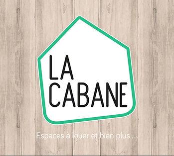 La Cabane pour les indépendants : coworking, formation, etc ...