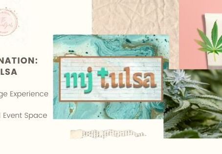 Why You NEED To Try MJ Tulsa