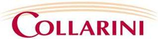 Collarini Energy Staffing.jpg