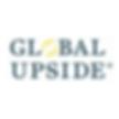 Global Upside Logo.png