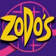 Zodos