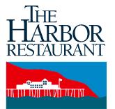 TheHarbor
