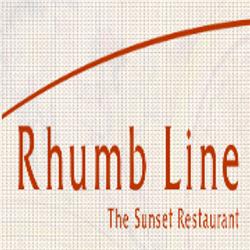 Rhumb-Line