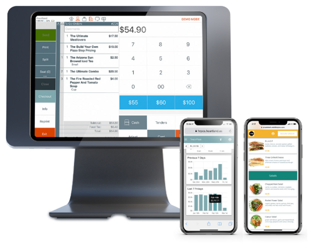 Restaurant-Product-Guide_Page_1-group.pn