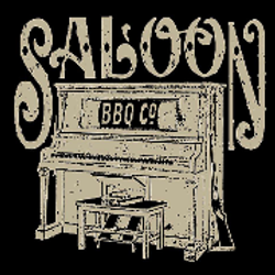 Saloon-BBQ