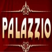 Palazzio