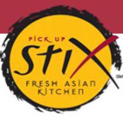Pick-Up-Stix