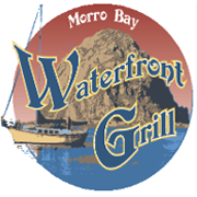 Waterfront-Grill