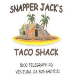 Snapper-Jacks