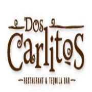 Dos-Carlitos